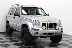 used-2002-jeep-liberty-limited4wdjustpainspected-1186-11904125-2-400.jpg (400×264)