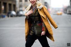 11th Avenue   New York City (via Bloglovin.com )