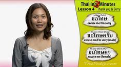Learn Thai, Language, Learning, Studying, Languages, Teaching, Language Arts, Onderwijs