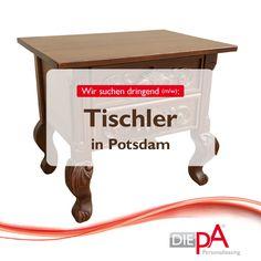 Tischler Potsdam französische kirche potsdam potsdam potsdam