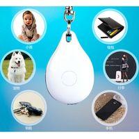 2015 Rushed Rastreador Veicular New Arrival Smart Tag Bluetooth Tracker Child Bag Wallet Key Tracer Finder Gps Locator Alarm