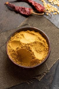 Sambar powder recipe made at home with step by step instructions. Sambar recipe is a popular food across South India. Homemade Dry Mixes, Homemade Spices, Veg Recipes, Indian Food Recipes, Vegetarian Recipes, Popular Recipes, Popular Food, Sambhar Recipe, Prawn Dishes