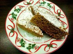 recipe image Recipe Images, French Toast, Bread, Breakfast, Recipes, Food, Morning Coffee, Brot, Recipies