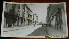 TETUAN (MARRUECOS), TETOUAN, ROS FOTOGRAFO CEUTA, PROTECTORADO ESPAÑOL, SIN CIRCULAR