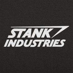 Someone did it. Some amazing person went and did it. Who ever you are, who ever did this, needs an award or something. Stank Industries is here. - mens black button down shirt short sleeve, mens plaid shirts short sleeve, men's printed button down shirts *sponsored https://www.pinterest.com/shirts_shirt/ https://www.pinterest.com/explore/shirts/ https://www.pinterest.com/shirts_shirt/black-shirt/ http://www.backcountry.com/mens-shirts