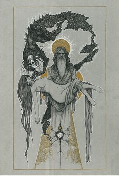 Healer Dealer