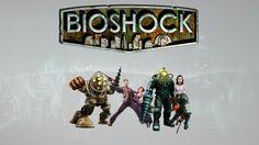 Recensaga Bioshock - Semplicemente Arte