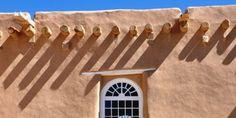 Travel to Santa Fe, New Mexico - Episode 356 - Amateur Traveler Travel Podcast