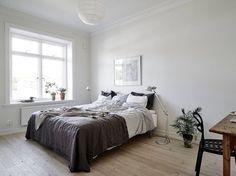 stadshem, http://trendesso.blogspot.sk/2015/10/wonderful-and-cutet-swedish-interior.html