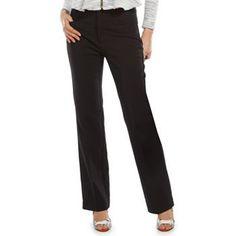 6d23768a139 44 Best Work Wear Wishlist images   Work wardrobe, Workwear ...