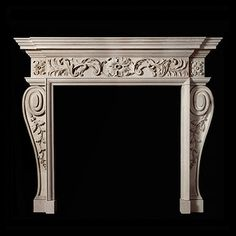 antique fireplace , stone fireplaces , bespoke