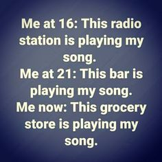 Funny Images, Funny Pictures, Funny Pics, Funny Stuff, Money Shop, Alcohol Humor, Me Me Me Song, You Funny, Grocery Store