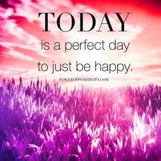 Happy Quotes : .
