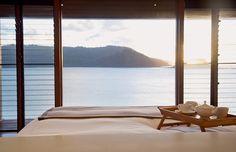 Qualia Resort, Australia