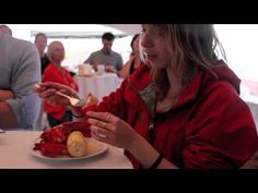 Five days on #PEI. A #Japanese tour of the #Fall #Flavours #Festival! http://www.youtube.com/watch?v=a3PeB_TGAxY