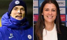 Home - Sports Extra Chelsea Squad, Chelsea Football, Chelsea Transfer, Transfer Window, Home Sport, Stamford Bridge, One Team, Manchester City, Borussia Dortmund