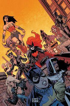 2266 Best D C  Universe Rebirth images in 2019 | DC Comics, Comic