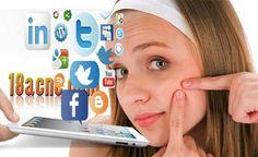 Social Hub Síguenos por las Redes Sociales esp.18acne.com | G-Profile | G-Apis | Twitter | Pinterest | FacebookProfile | FacebookPage | YouTube | Reddit | Delicious | Tumblr | Flickr | WordPress | Weebly | GitHub | Gravatar | LiveJournal | Behance | Blogger | Typepad | EverNote | Storify | AboutMe | Scoop | OverBlog | Flavors | Bravesites | Jimdo | Diigo | Instapaper | Edublogs | PaperLi | Medium | Eklablog | OneNote | Social01 | Social02 | Social03 | Social04 | Social05 |  The post Social…
