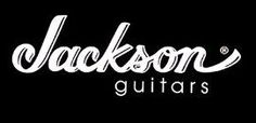 Jackson guitar logo
