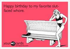 Happy birthday (boy do I know just who is getting this for their b-day!!) lol