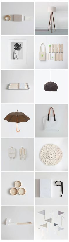object  http://blog.satsukishibuya.com