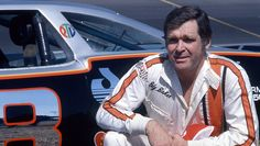 From the Vault: Baker wins the DAYTONA 500