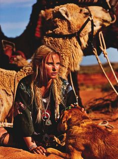 Marie Claire Australia March 2015 The Wanderer editorial by David Gubert, with Emily Baker. Have a look on BohemianDiesel Fashion Shoot, Editorial Fashion, Boho Fashion, French Fashion, Collections Photography, Fashion Photography, Desert Photography, Wedding Photography, Marie Claire Australia
