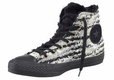 #Damen #Converse #Sneaker #�Chuck #Taylor #All #Star #Holiday #Party #�,   #36, #37, #38, #39, #40, #41, #, #00888753790955