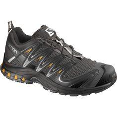 29 Salomon Ideas Salomon Salomon Speedcross 3 Hoka Running Shoes