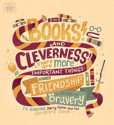 Quote from #HarryPotterAndTheSorcerersStone by J.K. Rowling