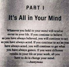 Part 1 of Life's Manual... pinned by http://Tools-for-Abundance.com