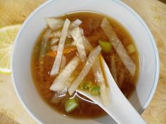 Soup, Chinese, Ethnic Recipes, Soups, Chinese Language