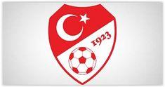 Galatasaray - Fenerbahçe derby postponed due to recent terror threat in Istanbul. Turkey Football Team, Football Ticket, Watch Football, National Football Teams, Football Match, Football Soccer, Soccer Ball, International Football, Soccer