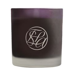 Holiday Candles: Espa #InStyle