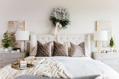 Photography: http://www.lindsaysalazar.com   Styling: http://www.gatehousestyle.com   Read More: https://www.stylemepretty.com/vault/image/6678257