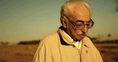 Manoel de Barros: A poesia sem limites