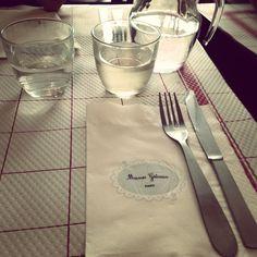 Chez Mamie Gâteaux