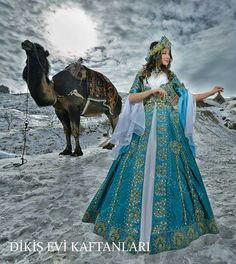 #kiralik #kaftan #hennanight #kinagecesi #gelin #damat #caftan #yenisezon #gul #bebekkaftani #mutluluk #pembe #6aykinasi #dikisevi #kina #bindalli #bindallikiralama #hintisi