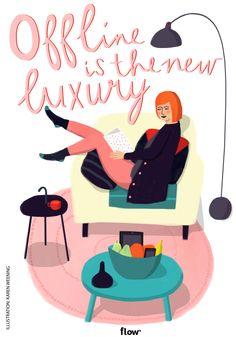 Offline is the new luxury (11)