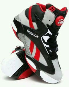 finest selection 07bf5 948ac Sneakers Fringues, Toile, Chaussure, Marques De Baskets, Tennis Classiques,  Chaussures De