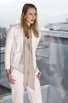Filippa K and Tricot by www.deguy.no