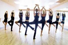 How to: Start a Dance Studio Plus Business Plan