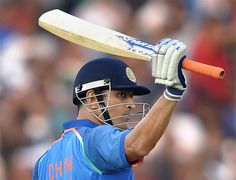 'Inspirational' Dhoni is Still a Match-winner for India: Rahul Ms Doni, Ms Dhoni Photos, Dhoni Quotes, Ms Dhoni Wallpapers, Shane Watson, Cricket Wallpapers, Chennai Super Kings, Virat Kohli, Mahi Mahi