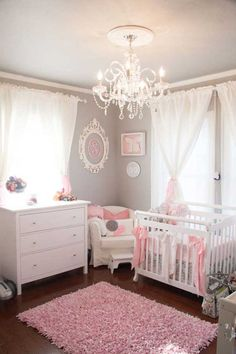 A baby nursery may be the smallest room in your house, but it often has the biggest the impact. You want to bring the greatest happiness to your kid, so for long time, you have been racking your brains. But making a nursery for baby out of so small a space seems not easy. As […]