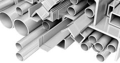 Indian Stock Market Tips|Commodity Market Tips|Equity Trading Tips: Aluminium futures drop 0.44% on muted demand