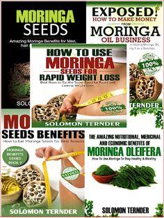 What Is Christmas, Merry Christmas To You, Christmas Gifts, Benefits Of Moringa Seeds, Health Benefits, Moringa Leaves, Moringa Oil, Business Hairstyles, Medicinal Plants