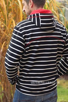 jErik - als Sweatshirt