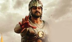 Bahubali Photos: HD Images, Pictures, Stills, First Look Posters of Bahubali Movie - FilmiBeat Bahubali Movie, Bahubali 2, 2 Movie, Movie Photo, Actors Images, Hd Images, Prabhas And Anushka, Prabhas Actor, Prabhas Pics