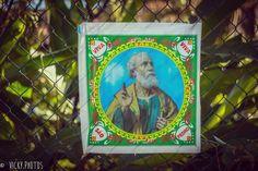 Hoje a Igreja do mundo inteiro celebra a santidade de vida de São Pedro e São Paulo apóstolos. Paz e Bem  #diadesaopedro #saopedro  #festajunina  #caipira #decorecomfoto @maripimentavalle  #vickyphotos @vicky_photos_infantis https://www.facebook.com/vickyphotosinfantis http://websta.me/n/vicky_photos_infantis https://www.pinterest.com/vickydfay https://www.flickr.com/vickyphotosinfantis