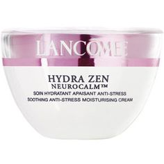 Normal to Combination Skin : Hydra Zen Neurocalm™ Day , Moisturisers Skincare - this stuff is amazing! #beauty #products #moisturiser